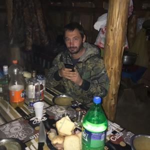 Гурген, 36 лет, Сочи