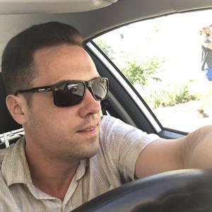 Игорь, 36 лет, Севастополь
