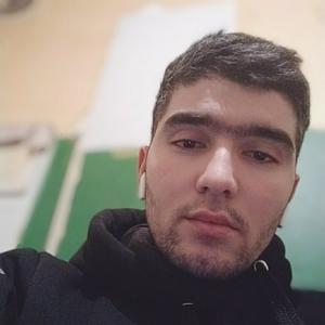 Алик, 26 лет, Протвино