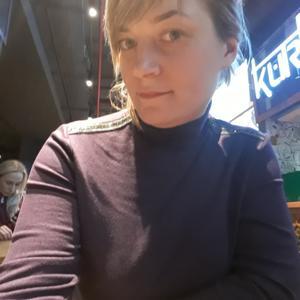 Марина, 32 года, Смоленск
