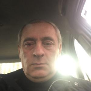 Сергей, 50 лет, Петрозаводск