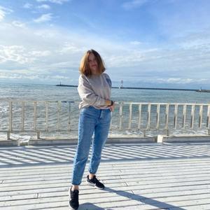 Елена, 35 лет, Воронеж