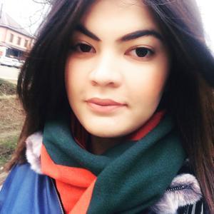 Марзета, 25 лет, Майкоп