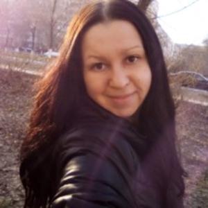 Елена, 43 года, Абдулино