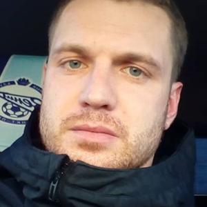 Ромка, 29 лет, Петропавловск-Камчатский