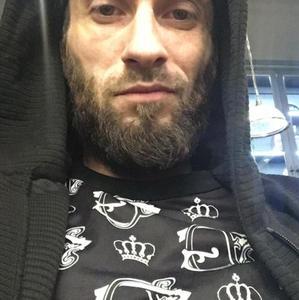 Нариман Аджиев, 31 год, Санкт-Петербург