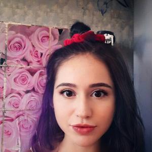 Элеонора, 33 года, Калуга