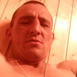 Дмитрий Обыденнов, 34 года, Пушкин