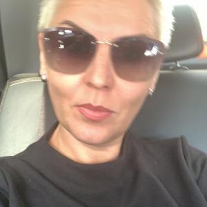 Татьяна, 40 лет, Майкоп