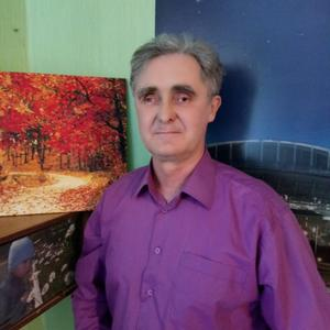 Вячеслав Черкасов, 60 лет, Ижевск