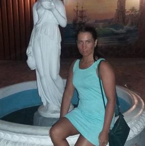 Галина, 38 лет, Екатеринбург