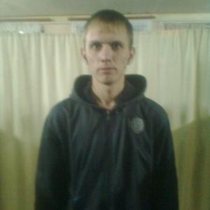 Роман, 29 лет, Жигулевск