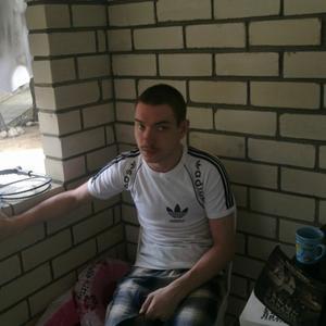 Владислав Александрович Тимохин, 26 лет, Котовск