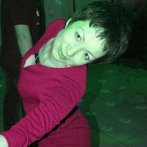 Наталья, 38 лет, Димитровград