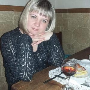 Эмма, 38 лет, Североморск