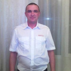 Евгений, 39 лет, Барабинск
