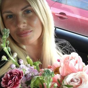 Елена, 30 лет, Кстово