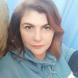 Оксана, 42 года, Дальнереченск