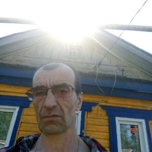 Юрий Лоскутов, 52 года, Краснослободск