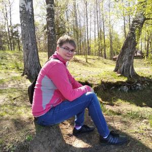 Варварушка, 32 года, Тверь