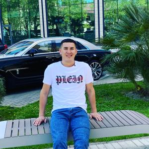 Yusuf, 29 лет, Сочи