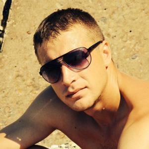 Сергей, 42 года, Кострома