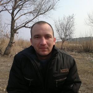 Алексей, 37 лет, Курчатов