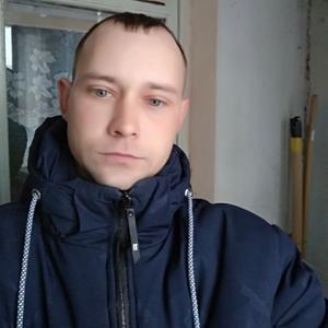 Виктор, 26 лет, Димитровград