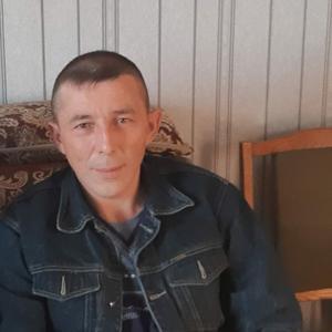 Артур, 44 года, Грозный