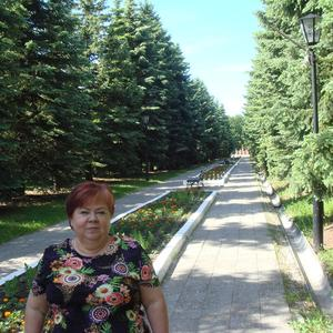 Natali, 71 год, Ульяновск