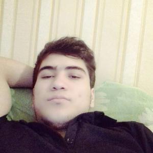 Emir, 23 года, Елец