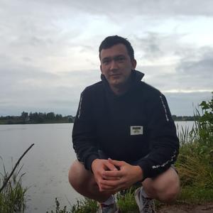 Евгений, 28 лет, Саранск
