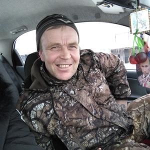 Алексей, 45 лет, Первоуральск