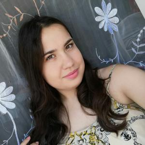 Наталья, 31 год, Самара