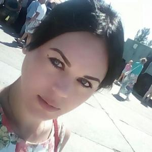 Маришка, 36 лет, Москва