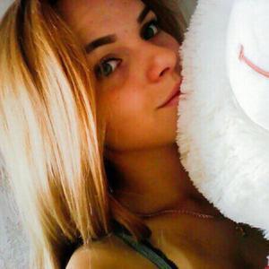 Анна, 23 года, Челябинск