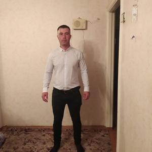 М А С И М, 29 лет, Магнитогорск