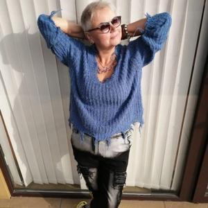 Ирина, 56 лет, Адлер