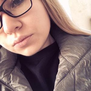 Кристина, 23 года, Дмитров