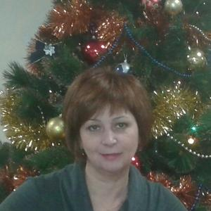 Мила, 60 лет, Владимир