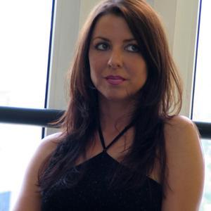 Анжелика, 41 год, Муром