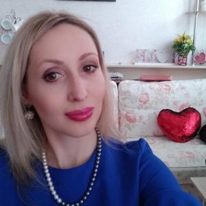 Анастасия, 37 лет, Асбест