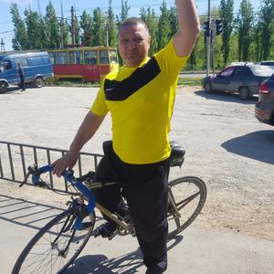 Сергей, 44 года, Волгоград