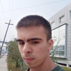 Борис, 22 года, Покровск