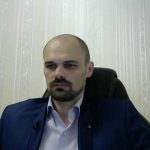 Геннадий, 34 года, Балабаново