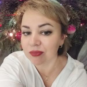 Ирина, 41 год, Ханты-Мансийск