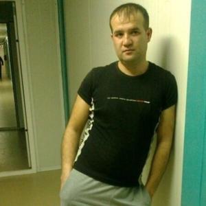 Азамат, 37 лет, Жиздра