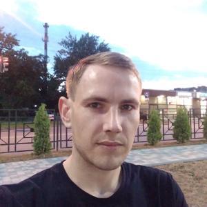 Антон, 35 лет, Ахтубинск