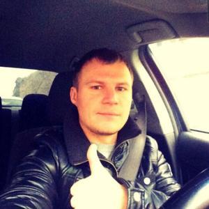 Борис, 27 лет, Прохладный