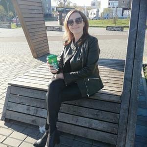 Катерина, 38 лет, Набережные Челны